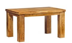 Acacia Dining Table - Small