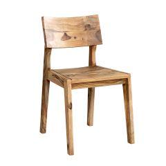 Indus Sheesham Chair