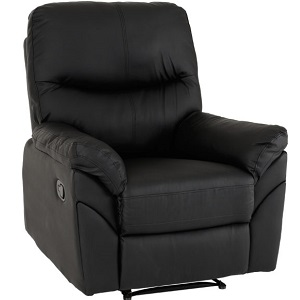 Recliners Chair